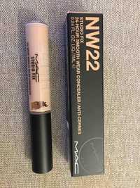 Mac - Studio Fix NW22 - Anti-cernes