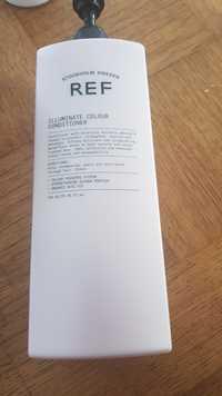 REF - Illuminate colour conditioner