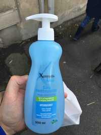 XERMATIS - Eau nettoyante hydratante bébé