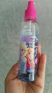 Corine de Farme - Frozen - Spray démêlant enfant