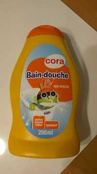 Cora - Kido - Bain-douche