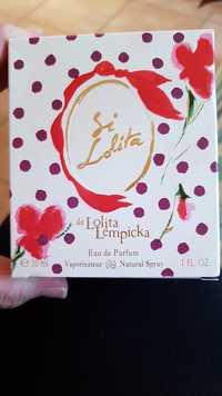 Lolita Lempicka - Si lolita - Eau de parfum