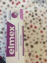 ELMEX - Erosionsschutz - Zahnpasta