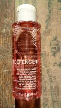 BIONIKE - Defence - Eau micellaire