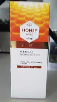 Cien - Honey age - Eye cream