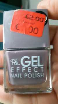 Primark - PS... - Gel effect nail polish