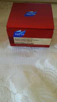 Phyto - Phytomillésime - Masque sublimateur de couleur