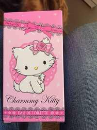 Charmmy kitty - Eau de toilette