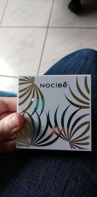 NOCIBÉ - Cinnamon bronzer