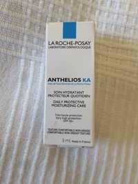 LA ROCHE-POSAY - Anthelios Ka - Soin hydratant protecteur quotidien