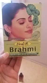 HESH - Brahmi Powder