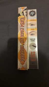 BENEFIT - Precisely my brow pencil 12