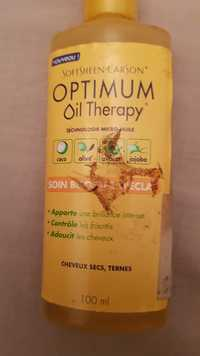 Softsheen Carson - Optimum oil therapy