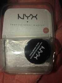 NYX - Cache-cernes totale