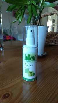 FOLLON - Tincture - Freine de chute