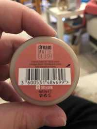 Maybelline - Dream matte blush - 10 flirty pink