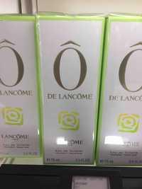 Lancôme - Ô de Lancôme - Eau de toilette