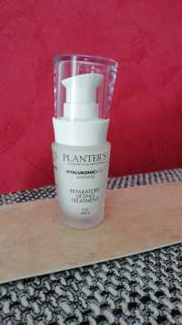 Planter's - Hyarluronic acid - Reparatory lifting treatment