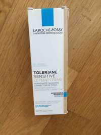 LA ROCHE-POSAY - Toleriane - Le tein crème
