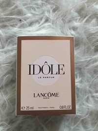 Lancôme - Idôle - Le parfum spray
