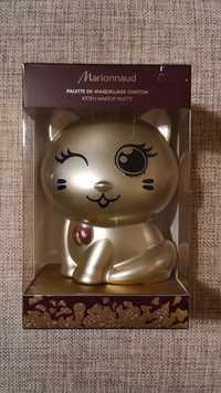 MARIONNAUD - Palette de maquillage chaton
