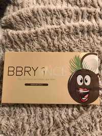 BBryance - Kit de blanchiment dentaire à domicile parfum coco