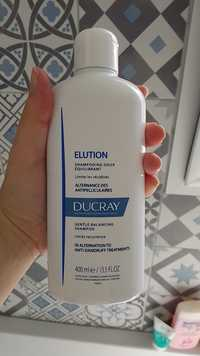 DUCRAY - Elution - Shampooing doux équilibrant