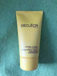 Decléor - Hydra Floral - Masque hydratant