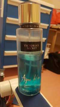 VICTORIA'S SECRET - Aqua kiss - Brume parfumée