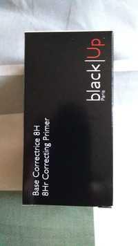 Black Up - Base correctrice 8h