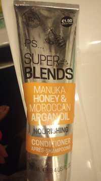 Primark - Super Blends - Après-shampooing