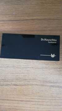 Dr. Hauschka - Eyeshadowpalette