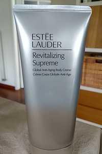 Estee Lauder - Crème corps globale anti-âge