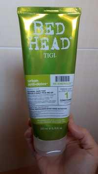 TIGI - Bed head - Antidote urbain n° 1