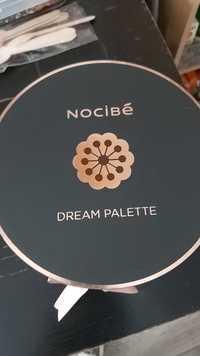 NOCIBÉ - Dream palette