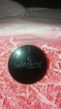BELLAPIERRE COSMETICS - Mineral blush