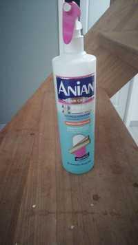 ANIAN - Hair care 2 phase acondicioador