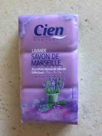 Composition Lidl Cien Bodycare Savon De Marseille Ufc Que Choisir