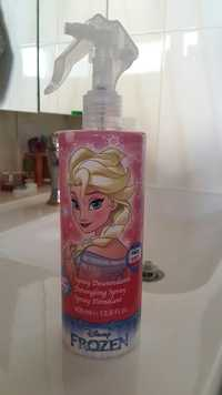 Lorenay - Frozen - Spray démêlant