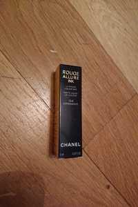 Chanel - Rouge allure INK - Le rouge liquide mat, 154 expérimenté