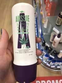 AUSSIE - 3 Minute miracle nourish - Soin intensif