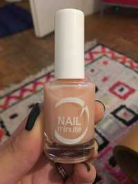 Body'minute - Nail minute
