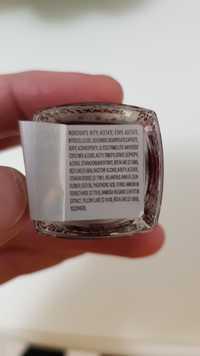 Kure Bazaar - Vernis à ongles