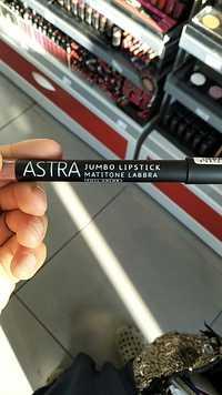 Astra - Jumbo Lipstick