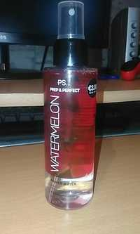 Primark - PS Water melon - Primer water