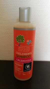 Urtekram - Calendula - Children's shampoo