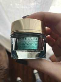 Estee Lauder - Daywear Eye - Gel crème contour des yeux