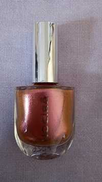 NOCIBÉ - Vernis Caméléon 3 - Spectral pink