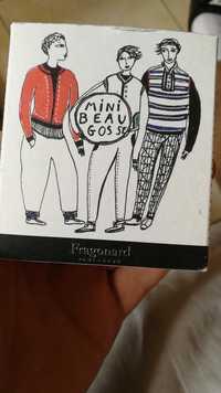 FRAGONARD - Mini beau gosse