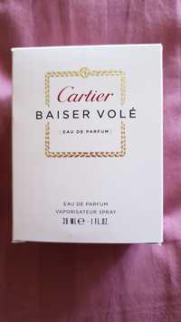 Cartier - Baiser volé - Eau de parfum